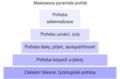 Maslowova pyramida potřeb.png