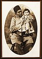 Masoud-Mirza-Zell-e-Soltan-and-the-baby.jpg