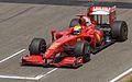 Massa 2009 Spain.jpg