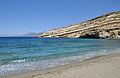 Matala Beach R02.jpg