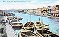 Matanzas - Docks and Warehouses.jpg