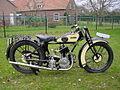 Matchless T3 500 cc 1927.jpg