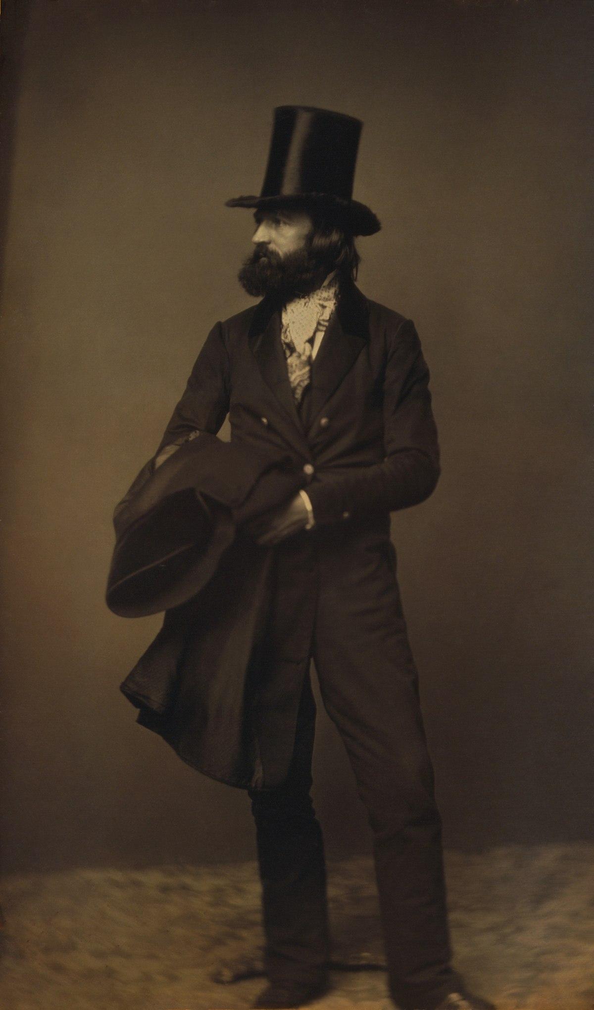 William Sidney Mount Wikipedia