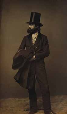 Mathew B. Brady - William Sidney Mount.jpg