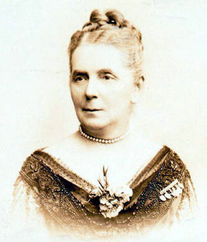 Bel canto - Mathilde Marchesi (1821–1913), a leading Paris-based teacher of bel canto sopranos
