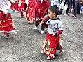 Matlachines de San Judas Tadeo, Meoqui, Chihuahua.jpg