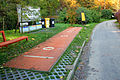 Matongo exposition, Zoo Jihlava, long jump.jpg