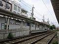 Matsubara Station.jpg
