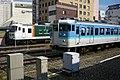 Matsumoto st01s2010.jpg