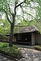 Matsushiromachi Matsushiro, Nagano, Nagano Prefecture 381-1231, Japan - panoramio.jpg