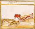 Mauren, Ehningen, Andreas Kieser.png