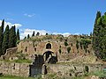 Mausoleo di Augusto - panoramio (3).jpg
