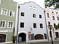 Mautnerstraße 169.jpg