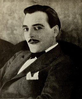 Max Linder French actor and film director