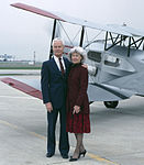 Max and Marjorie Ward.jpg