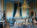 Maximiliano's bedroom.jpg