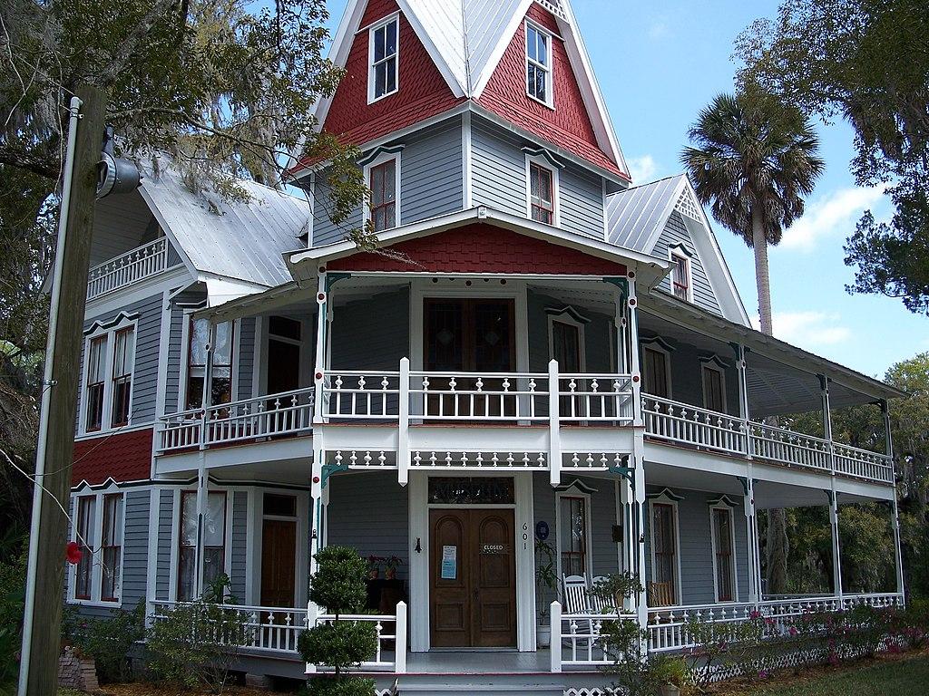 May-Stringer House01.jpg