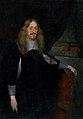 Mayr - Archduke Leopold William of Austria - KHM.jpg