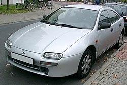 mazda 323 – wikipedia
