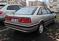 Mazda 626 (45734910465).jpg
