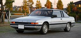 Mazda Cosmo - Wikipedia