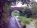 Mbb canal cams lane bridge.jpg
