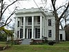 McBryde-Screws-Tyson House Feb 2012 02.jpg