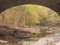 McCormick's Creek under bridge.jpg