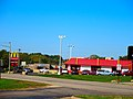McDonald's® - panoramio (24).jpg