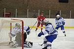 McGill Martlets -Montréal Carabins- 29 février 2012 085.jpg