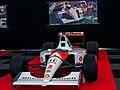 McLaren MP4-6.jpg