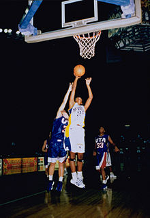 McNeeseStateU basketball v UTArlington.jpg