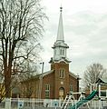 Mcminnville-presbyterian-church-tn1.jpg