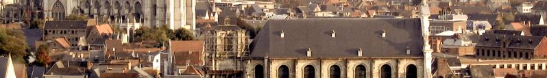 File:Mechelen Wikivoyage Banner.png