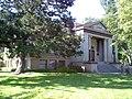 Medford Carnegie Library - Medford Oregon.jpg