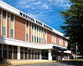 Medical Park Hospital.jpg