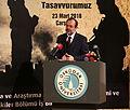 Mehmet Gormez.jpg
