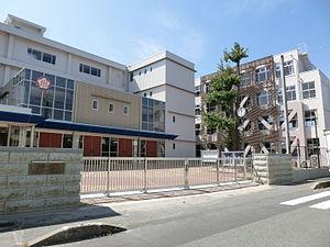 明秀学園日立高等学校(通信制)