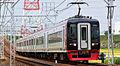 Meitetsu 1700 series EMU 027.JPG