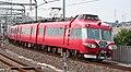 Meitetsu 7000 Series EMU 019.JPG