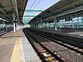 Meitetsu Narumi Station 05.JPG