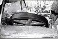 Mekanieke trapmakerij Louis Balckmans - 345701 - onroerenderfgoed.jpg