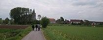 Melden - Oudenaarde - België.jpg