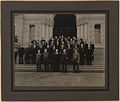 Members of the Legislature of British Columbia, 1907 Photo B (HS85-10-18296).jpg