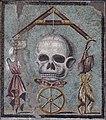Memento mori MAN Napoli Inv109982.jpg