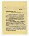 Memorandum from James A. Finch to Attorney General - NARA - 6943501 (page 3).jpg