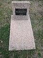 Memorial Cemetery Individual grave (24).jpg