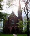 Memorial Chapel Wesleyan University.jpg
