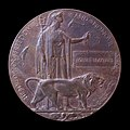 Memorial Plaque (medallion).jpg