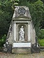 Memorial to the third Earl of Glasgow - geograph.org.uk - 987551.jpg
